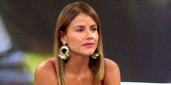 El motivo por el que Mónica Hoyos no mantiene buena relación con Isabel Pantoja