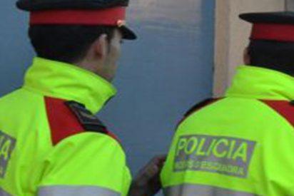 'Barcelona ciudad sin ley': Muere una joven de 26 años apuñalada en una discoteca del Port Olímpic