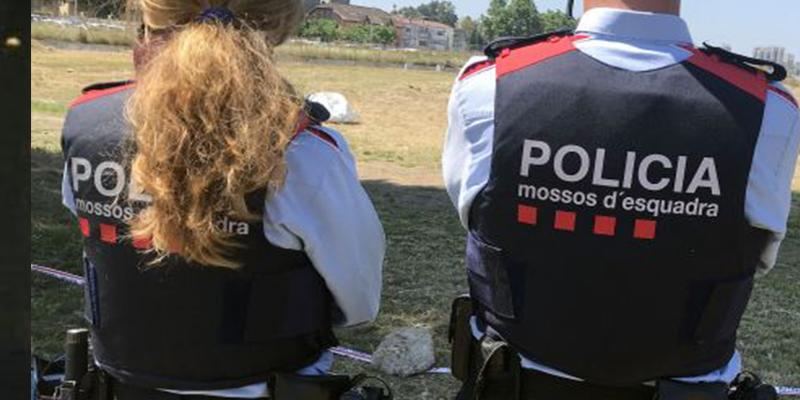 El monstruo de Figueres secuestró y violó 4 veces a una chica en una chabola