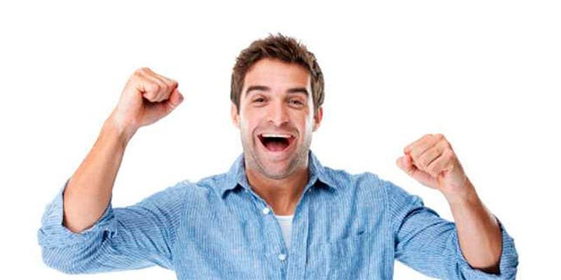 Respiración energizante: ¡Comienza tu día con mucha energía!