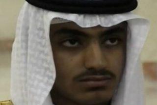 Con la muerte del hijo de Bin Laden, Estados Unidos salda otra cuenta pendiente del 11-S