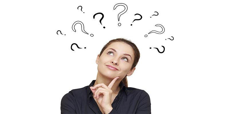 ¿Sabes por qué la fertilidad de una mujer realmente disminuye con la vejez?