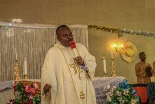 Asesinan en Nigeria al segundo sacerdote en lo que va de año