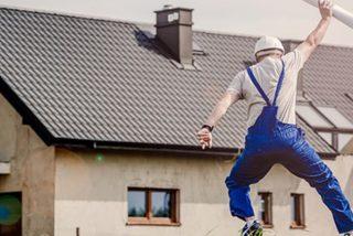 Las mejores ideas para reformar tu casa en un sólo fin de semana