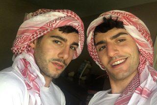 ¡HIPOCRESÍA! La Autoridad Palestina suspende el orgullo gay y el mundo, en silencio