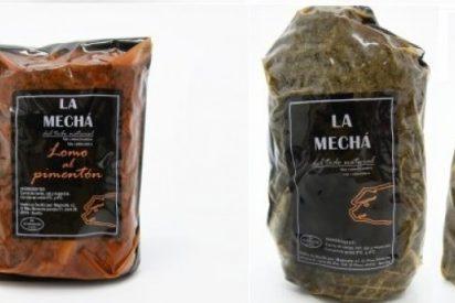 ¡Atención!: Estos son los otros productos de 'La Mechá' desaconsejados por Sanidad