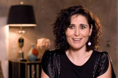 La nueva imagen de Rosa López hace que la red le saque un parecido razonable