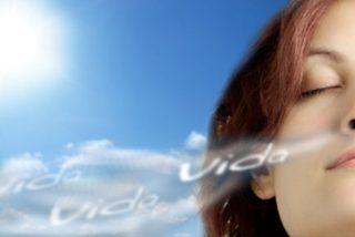 Respirar de forma correcta te ayuda a concentrarte ¿A qué esperas?