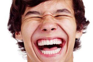 ¿Sabes qué es el yoga de la risa?