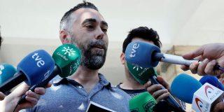 """La Junta de Andalucía recupera tras 37 años de uso """"irregular"""" un local de Facua"""