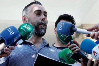 La Junta de Andalucía recupera tras 37 años de uso