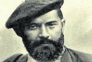 La Ley de Memoria Histórica, el doble rasero y Sabino Arana Goiri