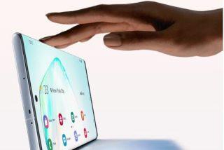 ¿Sabe por qué Samsung ha eliminado todos los videos en los que se burlaba de una característica de los iPhone?