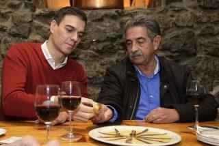 Revilla pierde los nervios en directo para defender a Pedro Sánchez y humilla a la sustituta de Susanna Griso