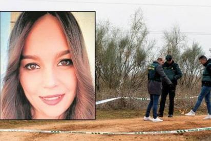 La joven asesinada salvajamente mientras paseaba con sus perros pudo recibir hasta 40 puñaladas