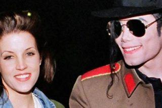 Según una ex empleada de Michael Jackson, él y Lisa Marie Presley nunca practicaron sexo