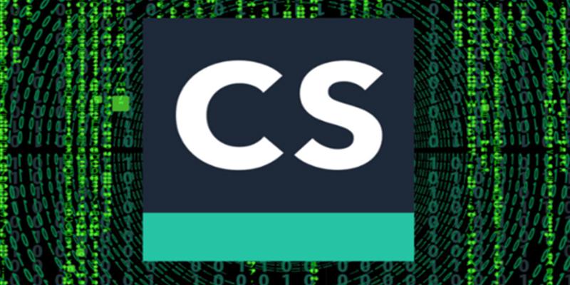Si descargaste CamScanner; ten cuidado porque viene con un malware troyano