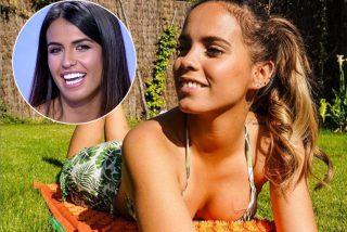 Los secretos de la venganza de Gloria Camila contra Sofía Suescun por 'robarle' a Kiko Jiménez