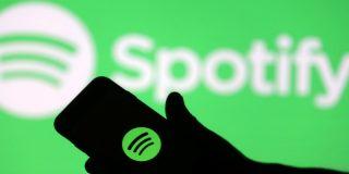 Ya es posible añadir vídeos a los pódcast de Spotify