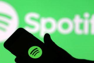 ¿Todavía nos has visto esta curiosa forma de pedir un aumento de sueldo mediante una lista de reproducción de Spotify?