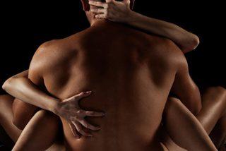 ¿Qué son los orgasmos tántricos?