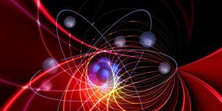 Científicos austriacos y chinos realizan la primera teletransportación cuántica tridimensional