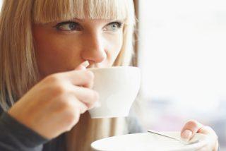¿Conoces todas las propiedades del té de cardamomo?