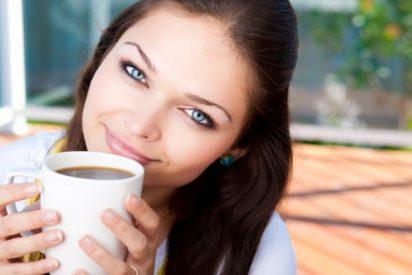 ¿Conoces todas las propiedades del té de hibisco?