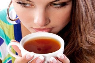 ¿Conoces todas las propiedades del té negro?