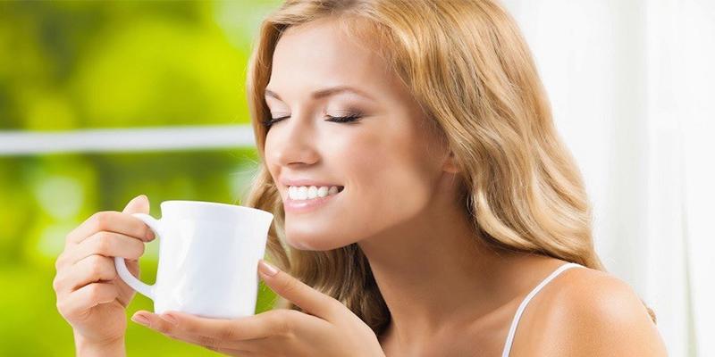 ¿Conoces todas las propiedades del té rojo?