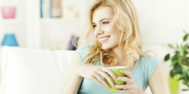 ¿Conoces todas las propiedades del té amarillo?