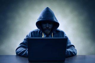 La Policía Nacional alerta contra una estafa masiva por email con facturas falsas que instalan 'malwares'