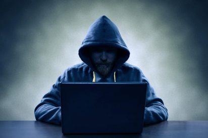 Un error desvela cómo los espías iraníes hackean los correos de EEUU