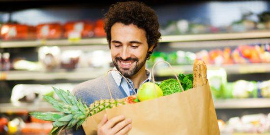 Ideas para comprar con presupuesto que todos deberían saber