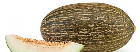 Listeriosis: alimentos con los que tienes que tener cuidado aparte de la carne mechada
