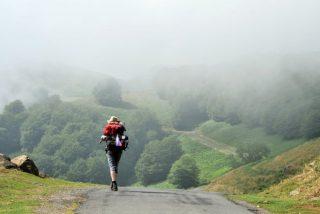 Galicia: El Camino de Santiago reabrirá para los peregrinos el 1 de julio