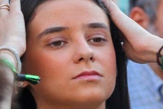 Bikinazo Real: Victoria Federica lo enseña 'todo' en Sotograndre