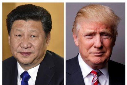 ¿Tregua o aranceles? China mantiene el pulso… pero Trump sigue en silencio