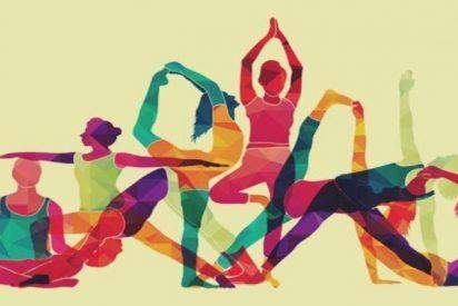 Yoga: con esta secuencia, al despertar te invadirá el bienestar