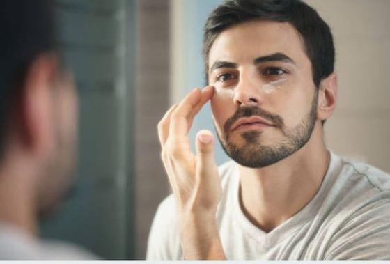 Antiarrugas más vendido en Amazon