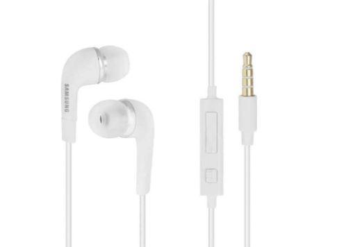 Samsung EHS64AVFWE - Auriculares estéreo
