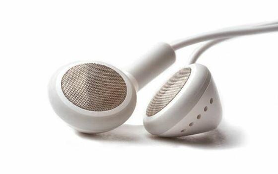 auriculares de botón buenos y baratos