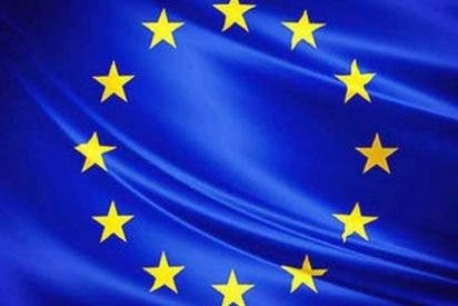 ¿Qué países de Latinoamérica necesitarán permiso ETIAS para entrar a la Unión Europea?