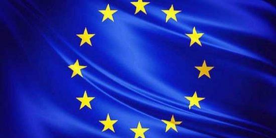 "Peruanos necesitarán ""permiso ETIAS"" para entrar en Europa"