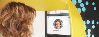 Los cajeros con reconocimiento facial de CaixaBank, mejor proyecto tecnológico del año según The Banker
