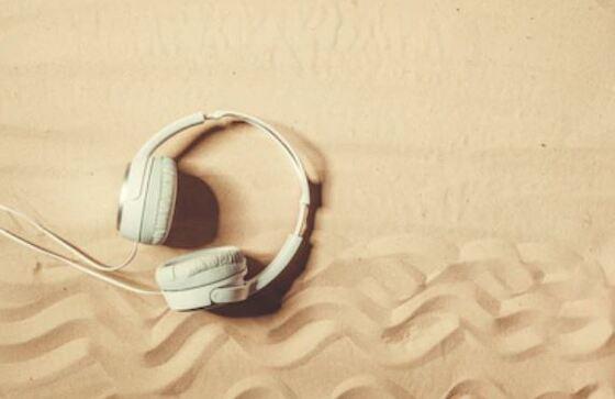Canciones del verano