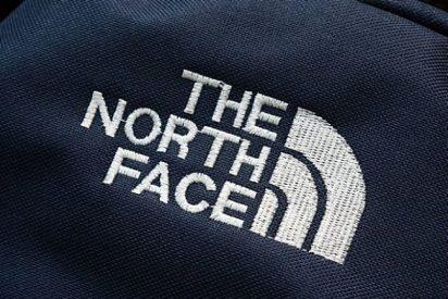 The North Face chaquetas baratas