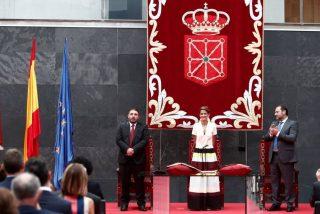 El Gobierno de Navarra quiere reducir las horas de la asignatura de religión