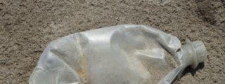 Coca-Cola apuesta por la investigación de residuos marinos con el proyecto de Mares Circulares