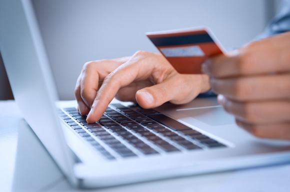 ¿Por qué es ahora el momento perfecto para comprar en webs inglesas a un precio minúsculo?